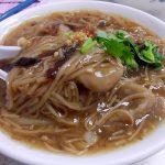 5年間食べ歩いて見つけたホントに美味しい台北の夜市3選。