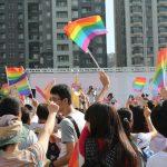 参加者必見!2016台湾4大LGBTプライド日程大公開!