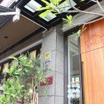 特大個室温泉付きの極上旅館!宜蘭・礁溪のおしゃれな温泉宿「ISPAVITA」。