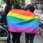 アジア最高のゲイフレンドリー国・台湾で暮らす6つの方法(前編)。