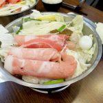 ところで、台湾に住んでいる日本人って毎日なに食べてるの?