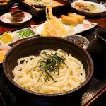 台湾在住の僕が一時帰国すると無性に食べたくなる日本グルメ5種。