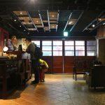 台北・西門紅樓徒歩1分のLGBTフレンドリーホテル「町・記憶旅店 Cho Hotel」。ゲイタウンど真ん中で観光にも夜遊びにもおすすめ。