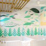 台湾一アートな温泉!? 宜蘭・礁溪「蔥澡」でオモシロお風呂体験。