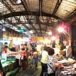台湾・台北に5年間住んで地味につらさを感じる7つのこと。