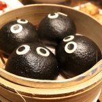 旅行者にオススメ!ネット予約可能な本格台湾料理店「參和院」。