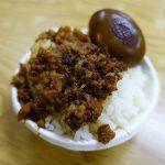 台湾グルメって結局どれを食べておけばいい?と悩んだ時のオススメ10選。