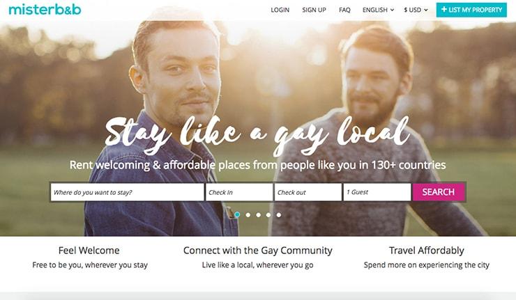 ゲイ向けairbnb「misterbnb」の使い方_1