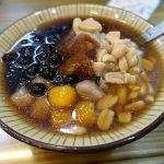 台湾伝統スイーツ・豆花がおいしい台北の8つの名店。