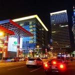 台北の冬は意外ときびしいことに気づかされる6つの事実。