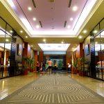 観光・出張に最適!台湾・新竹の豪華ビジネスホテル「新竹福泰商務飯店」。