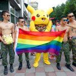 台湾男子の宿命?「兵役中」の恋愛生活はどうなっちゃうの?