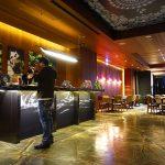 台中旅行にオススメ!ムード満点な超おしゃれホテル「薆悅酒店 inhouse hotel」。