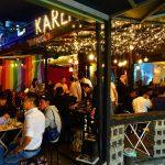 台湾では「ゲイの出会い」ってどんな風に訪れるの?