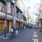 台湾在住の僕が8年ぶりの東京で気づいた7つの異国感。