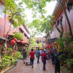 高雄旅行で訪ねたい客家文化の香る田園の街・美濃の巡り方。