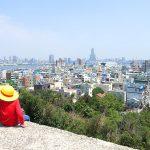 高雄・旗津で海の魅力を満喫するために体験したい5つのこと。