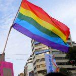 まもなく開催!台湾のゲイパレードってどんな感じ?