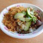 高雄の伝統グルメエリア・鹽埕埔のおすすめ台湾美食5選。