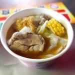 台湾冬グルメの定番はコレ!少人数でも楽しめるおすすめ熱々美食6選。