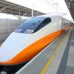 台湾新幹線(高鐵)を20%OFFでおトクに利用!台南・高雄旅行がグッと便利になるおすすめの方法をご紹介します。