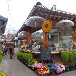 台北在住の僕が韓国・ソウルを旅して気づいた7つの発見。台湾と同じくらい〇〇〇が溢れているのに驚きました!