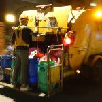 台湾在住6年ながら「ゴミ捨て」を理解していなかった理由。現地生活ならではの意外とハードな事情って!?
