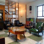 台湾各地を旅して出会ったおすすめホテル&ゲストハウス集。