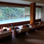 台北・烏來温泉で楽しみたい6つのこと。タイヤル族文化やグルメ、南国の密林に広がるテーマパークも体験してみましょう!